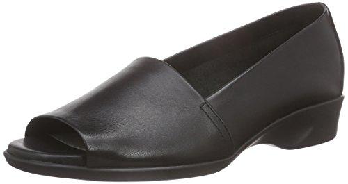 aerosoles-sugar-cush-damen-sandalen-schwarz-black-38-eu-5-damen-uk