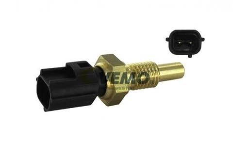 VEMO V25-72-0041 Sensor, Kühlmitteltemperatur
