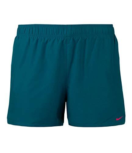 Nike Herren Good Solid Lap Volley Short 5