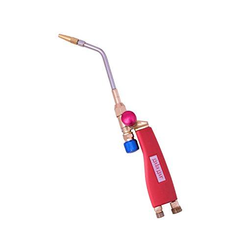 gala-gar-soplete-soldador-minor-oxipropanico