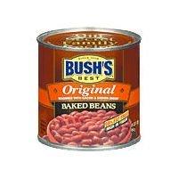 bushs-best-baked-beans-original-16-oz-pack-of-12-by-bushs-best