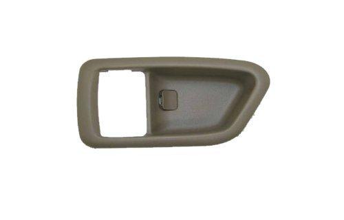 toyota-camry-tan-beige-inside-driver-side-replacement-door-handle-bezel-by-top-deal