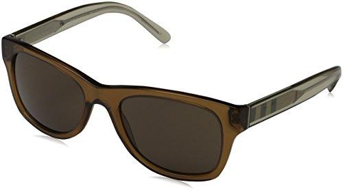 BURBERRY-Sonnenbrille-Be4211-Sunglasses