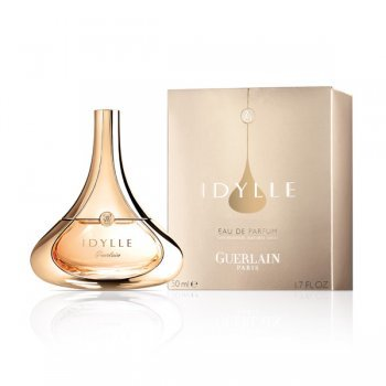 Guerlain-Idylle-50ml-EDP-Spray