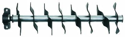 Einhell Messerwalze passend für diverse Elektro-Vertikutierer