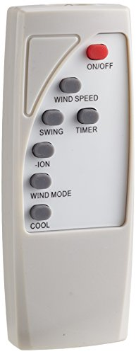Acopino LL12 Air Cooler, mobiles Klimagerät - 2