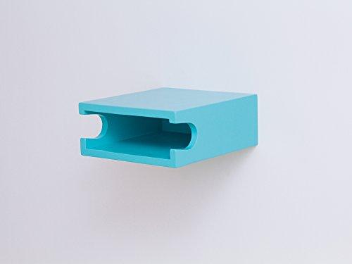 soporte-para-bicicleta-en-madera-de-alamo-lacado-azul