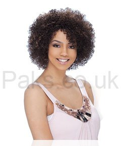 freetress-equal-synthetic-wig-tracy-gf8643-by-freetress