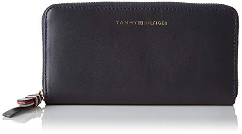 Tommy Hilfiger - Classic Leather Large Za