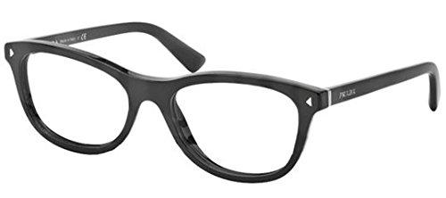 prada-05r-per-montature-di-occhiali-da-sole-da-donna-colore-nero-51-mm
