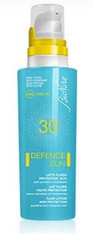bionike-defence-sun-defence-sun-latte-fluido-spf