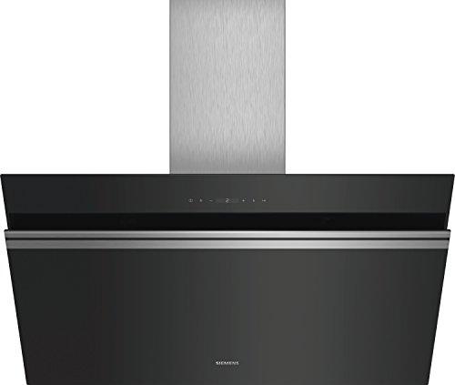 Siemens LC91KWP60 iQ700 Wand-Esse/89 cm/Glas