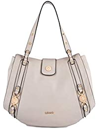 Borsa donna shopping art.A19202 - LIU JO 50cc94b4be1