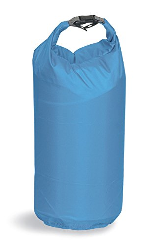 tatonka-beutel-stausack-bright-blue-145-x-25-cm-3076