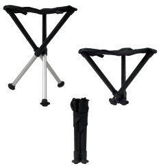 walkstool-tripod-stool-basic-by-walkstool
