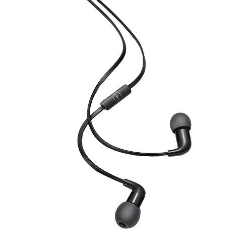 Dell 624-bbbf Headsets für Chromebook 113120, Inspiron 14Etiketten 3451, 145458, 155558, 175758, Venue 10, Vostro 153558