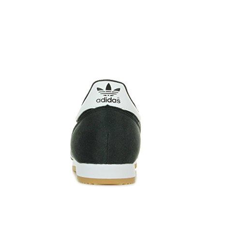adidas Dragon OG, Sneakers Basses Homme Noir
