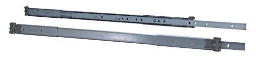 inter-tech-1u-710-mm-rails-telescopiques