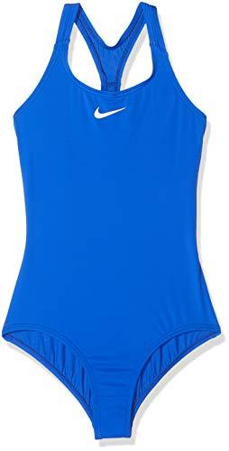 418 Bañador Nike CompeticiónNiñasAzul14 Ness8600 De 4L5jc3qSAR