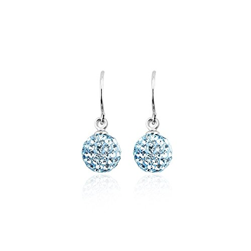 park-avenue-boucles-doreilles-crystal-ball-bleu-made-with-crystals-from-swarovski