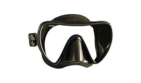 Lunettes Essence - Masque de lunettes de plongée ESSENCE