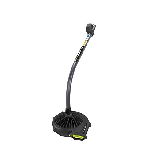 Ryobi RXB01 Expand-It Blower SmartTool Attachment, Grey