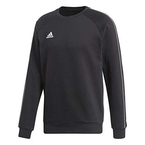 Adidas Core18 Sweat Top Sweatshirts