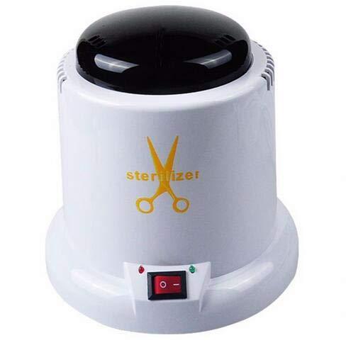 Hohe Temperatur UV-Sterilisator Stark Bakterizid Handtuch Make-up Pinsel Box Nagel Kunst Sterilisator Kabinett Salon Schönheit Werkzeuge Ausrüstung Desinfektion - Kunst-kabinett