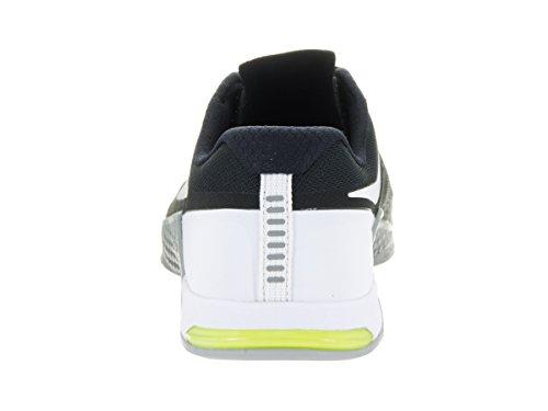 Nike - 819899-001, Scarpe sportive Uomo Nero
