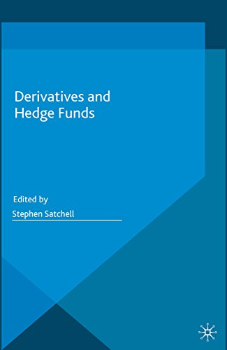 derivatives-and-hedge-funds
