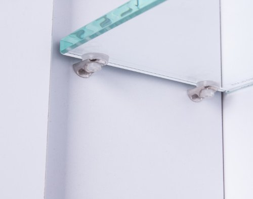 Badschrank 60 cm – Galdem EVEN60 - 5