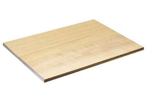 Alvin DB Series Drawing Board/Tabletop 12