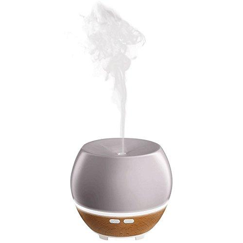 homedics-ellia-ultraschall-diffusor-mit-lavendel-ol