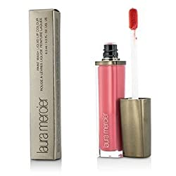 Laura Mercier Paint Wash Liquid Lip Colour - Coral Reef 6ml/0.2oz