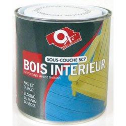 oxi-sous-couche-bois-int500ml-blanc