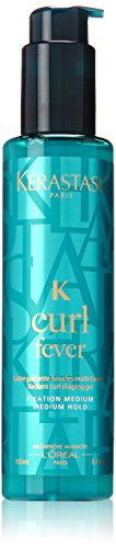 kerastase-k-curl-fever-150-ml
