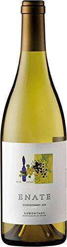 Chardonnay 234-2016 - Enate