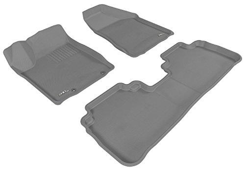 3d-maxpider-l1ns01701501-nissan-murano-2003-2008-grey-kagu-tpr-molded-floor-mats