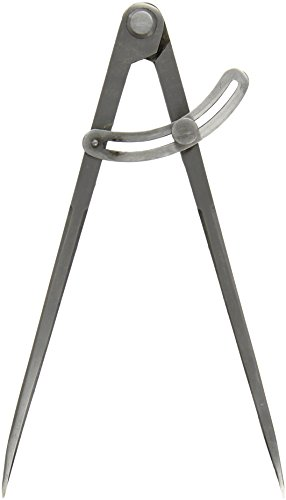 HaWe Bogenzirkel, 250 mm, 249.25
