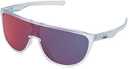 Oakley 931803, Gafas de sol, Hombre, Matte Clear, 1