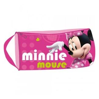 Disney – Set de material escolar Minnie Mouse (WD7331)