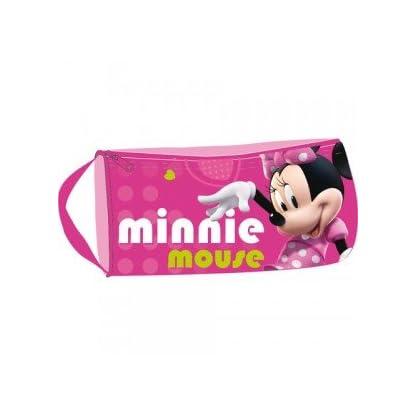 Disney – Set de material escolar Minnie Mouse (WD7331)
