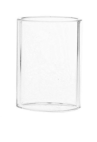 generic-replacement-spare-pyrex-glass-tank-tube-toptank-mini-clear