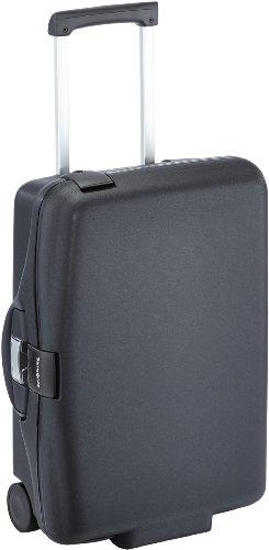 samsonite-cabin-collection-55cm-trolley-case-graphite