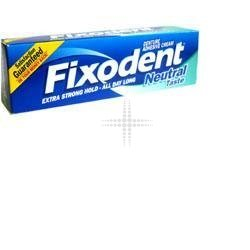 fixodent-denture-adhesive-cream-neutral-taste