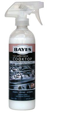 bayes-cook-top-cleaner-and-protectant-148-pack-of-6