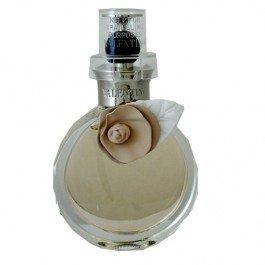 Valentino Valentina Femme/Woman, Eau de Parfum, vaporisateur/Spray