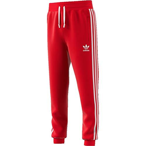 adidas ED7812 Pantalons de survêtement Enfant 8/9A