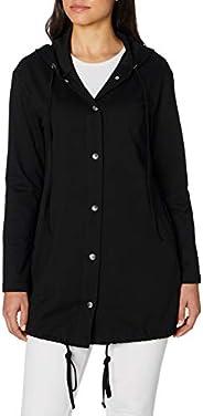 DeFacto Uzun Kollu Gömlek Tunik Kadın Tunik