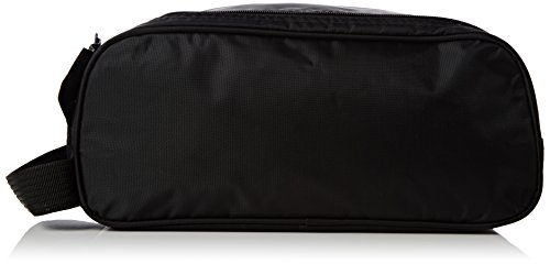 quadra-senior-shoe-bag-in-schwarz